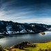 Schliersee Traumview by Martin Osiadly