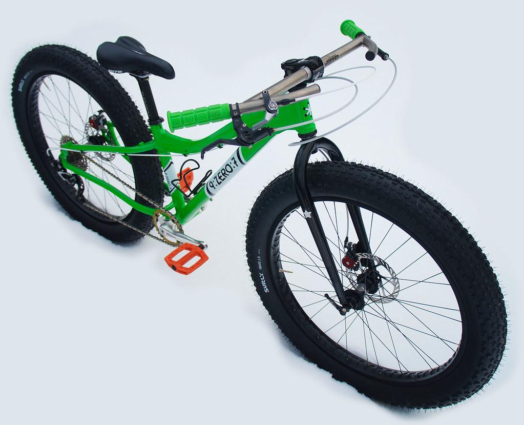 Road Bike BRAKE Double Ended Inner Cable x2 Speedpark Teflon Coating Mountain