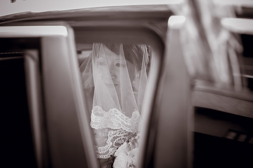 Flickr-0217