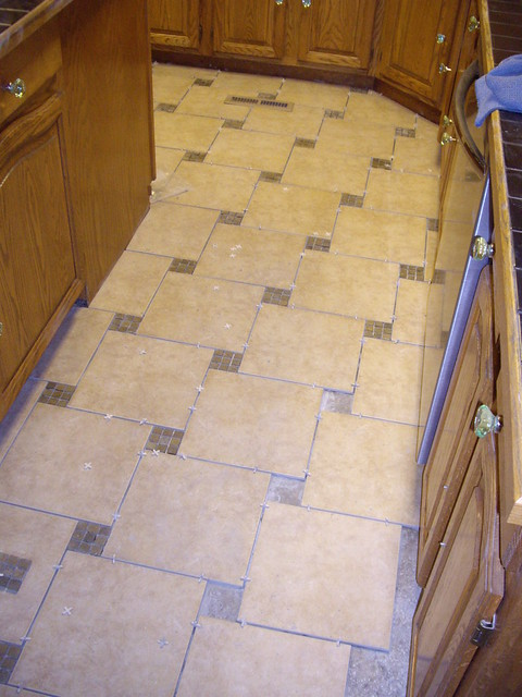 Kitchen Collection Job Reviews