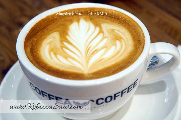 coffea coffee maestro - telawi bangsar-013