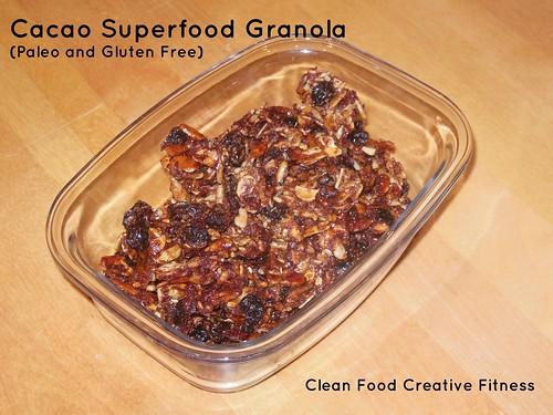 cacaosuperfoodgranola