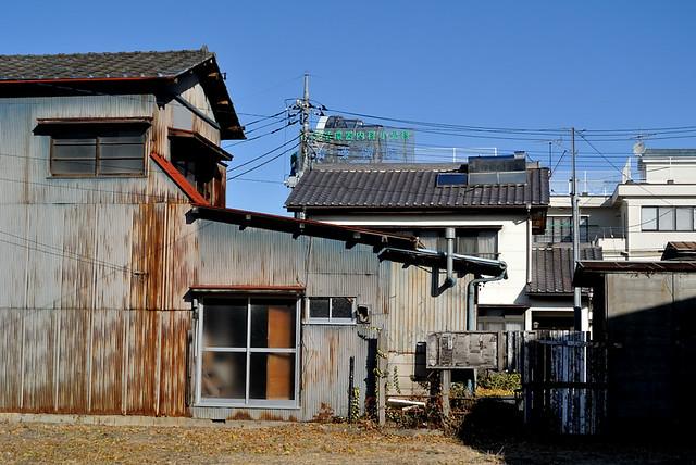 maebashi2012_36_kpax