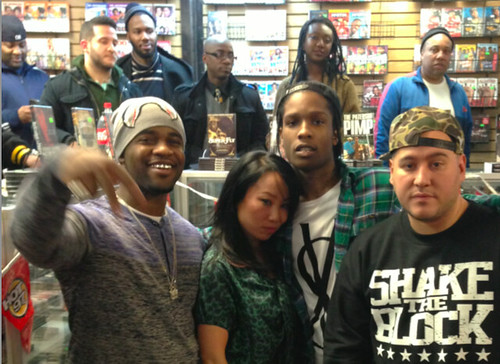 asap-rocky-asap-ferg-miss-info-hot97