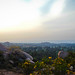 Hampi_Diaries_Matanga_Hill-5