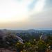 Hampi_Diaries_Matanga_Hill-5