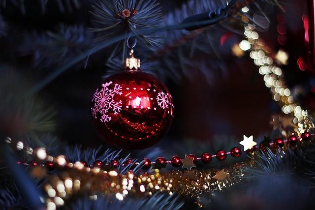 weihnachten 071