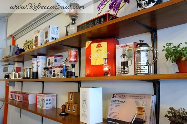 The Brew Culture, plaza damas hartamas (8)