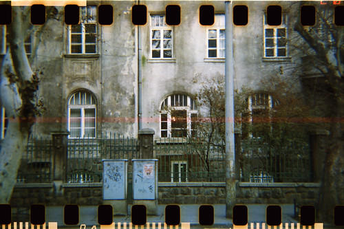 Budapest Winter with Perforations_0019