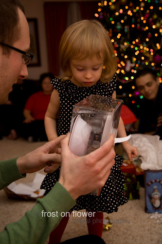 20121223-christmas-40.jpg