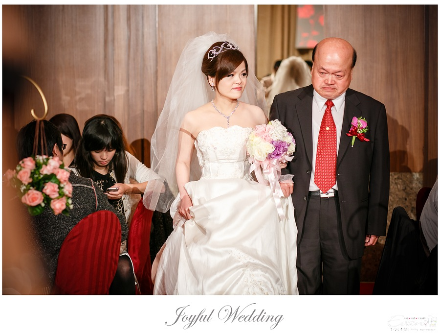 宗穆 & 媜妮 婚禮紀錄_00179