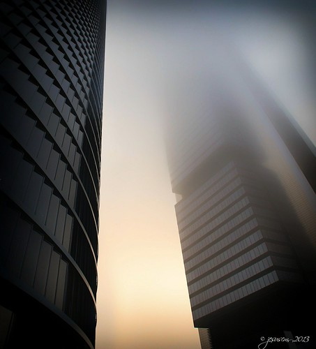 madrid mist glass fog spain nikon skyscrapers steel towers cristal niebla torres acero photomix racacielos jesuscm bestcapturesaoi magicunicornmasterpiece galleryoffantasticshots bestevercompetitiongroup creativephotocafe besteverdigitalphotography