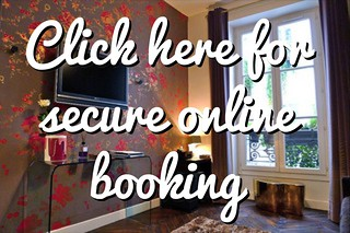 Click below for availability <br>& secure online booking