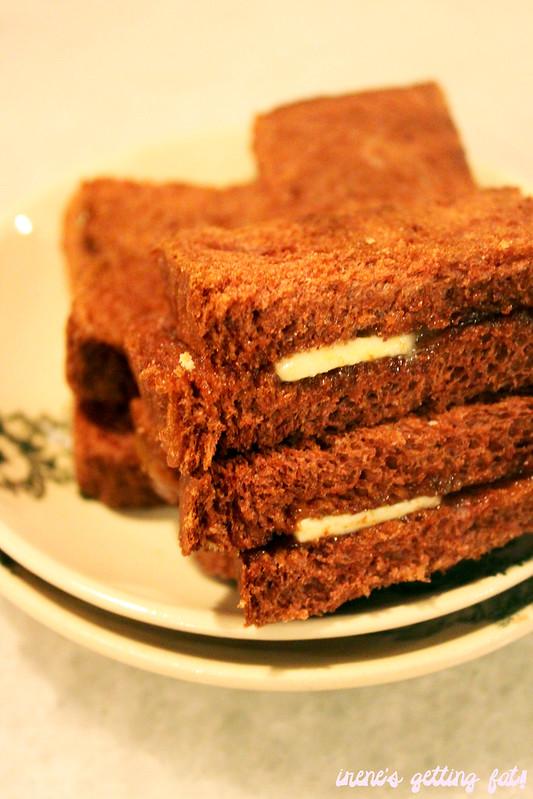 melacca-kaya-toast