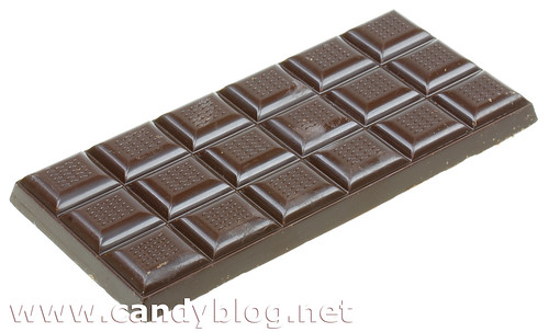 Gianduia Salata