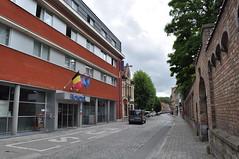 2012.06.30.234 - IEPER - Sint-Jacobsstraat