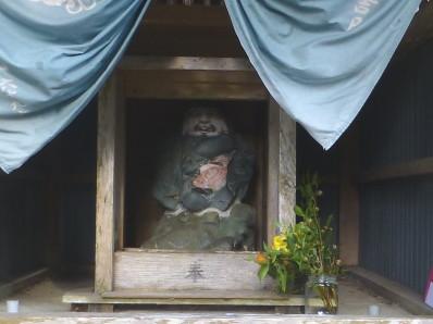 oosugi2013-7
