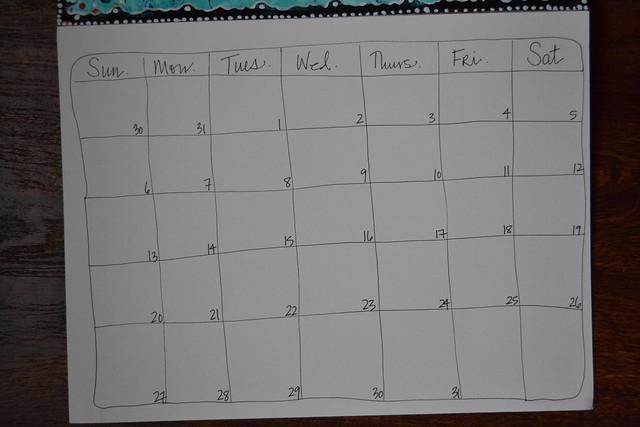 Art Journal Calendar_JAN_bottom
