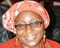 Federal Republic of Nigeria Minister of State for Power, Hajiya Zainab Ibrahim Kuchi, has addressed an article written in the Guardian newspaper. She has only been in the post for two months. by Pan-African News Wire File Photos