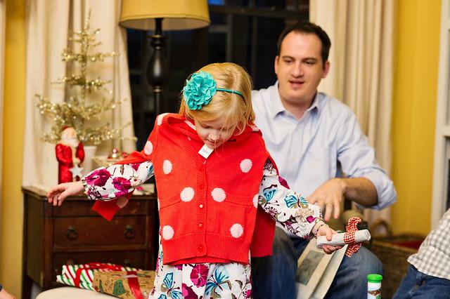 Christmas2012-120