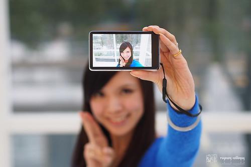 Samsung_Galaxy_Camera_CIty_Travel_02