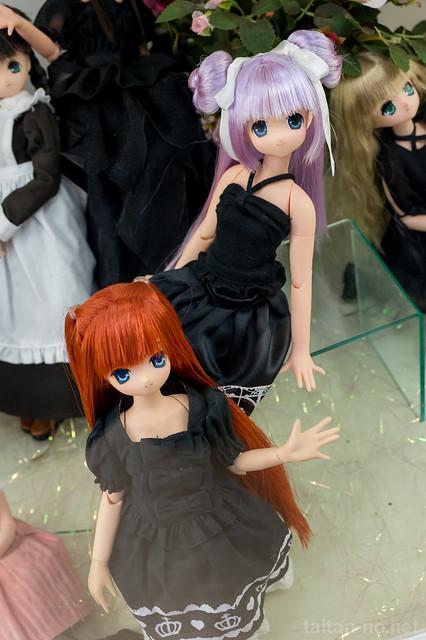 AZONE_LS_Akihabara_20130105-DSC_9780