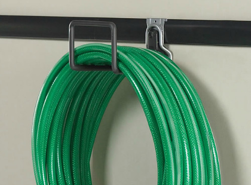 Rubbermaid-Hose-Hook