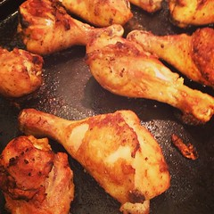 buffalo wing, roasting, fried food, hendl, tandoori chicken, food, dish, cuisine, fried chicken, cooking,