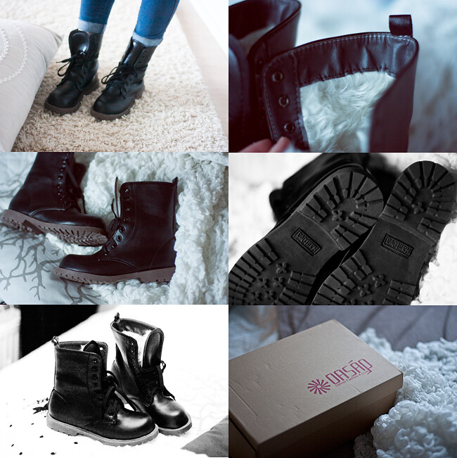 kengätt