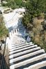 Kreta 2008 056