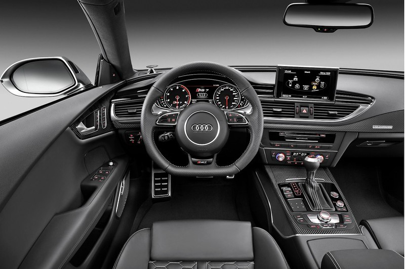 audi-rs-7-sportback-dashboard