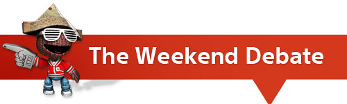 thin Blog-banner-weekend-debate