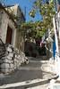 Kreta 2009-2 300