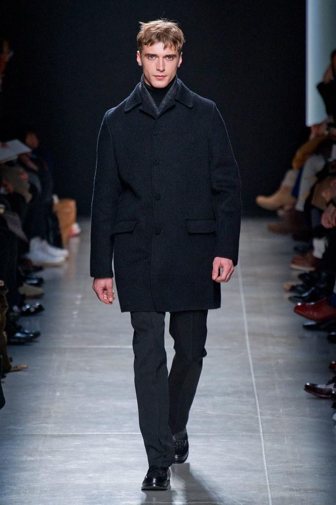 FW13 Milan Bottega Veneta105_Clement Chabernaud(fashionising.com)