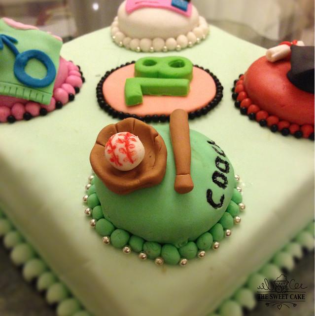 Sweet sharona model set 2 pojokjam click for details sweet sharona set