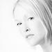 Jenni With The Pretty Eyes by Baab1
