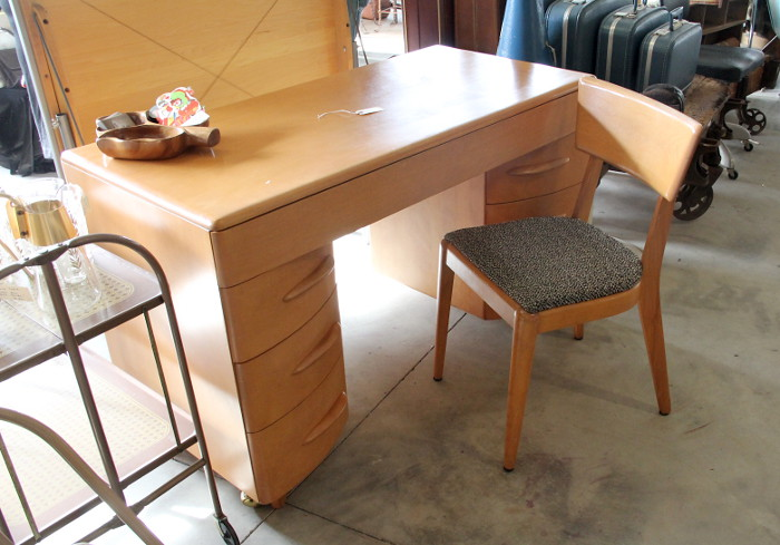 heywood_wakefield_desk