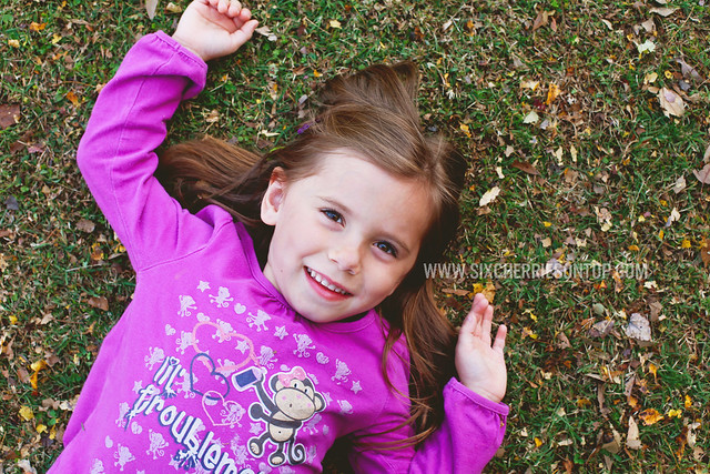 fall photos_moore_10