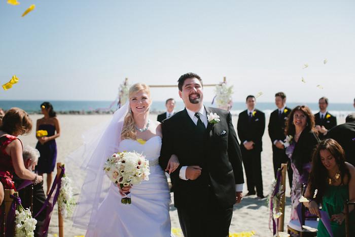 2012FORRETTE_WEDDING0048
