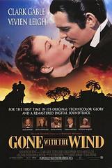 乱世佳人/飘Gone with the Wind (1939)_史诗级经典爱情,无法复制无法翻拍