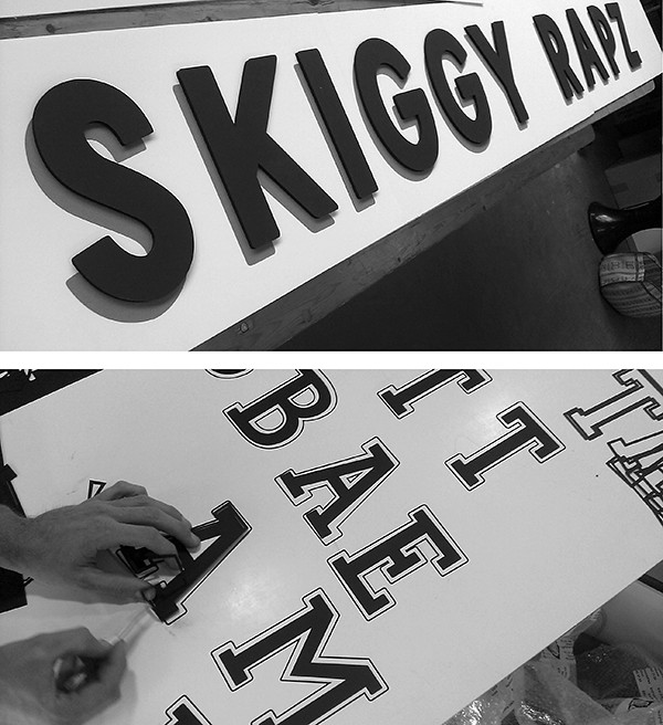 skiggy-rapz-satellites