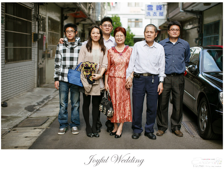 Sam &  Eunice Wedding _0143