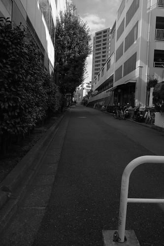 SDIM1066 by kizukuY