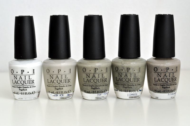 opi nail polish tag 9