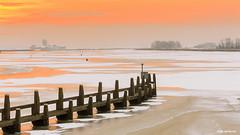 Sunrise Zoutkamp