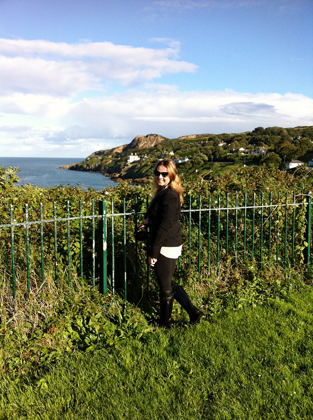 howth8