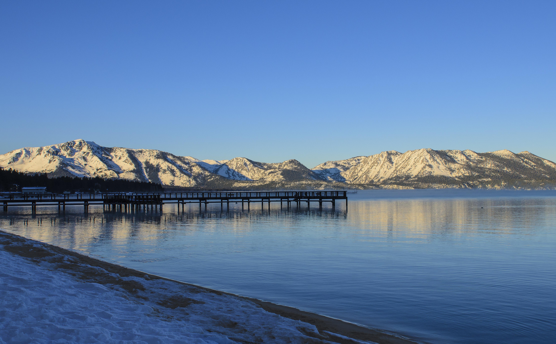escorts in south lake tahoe california