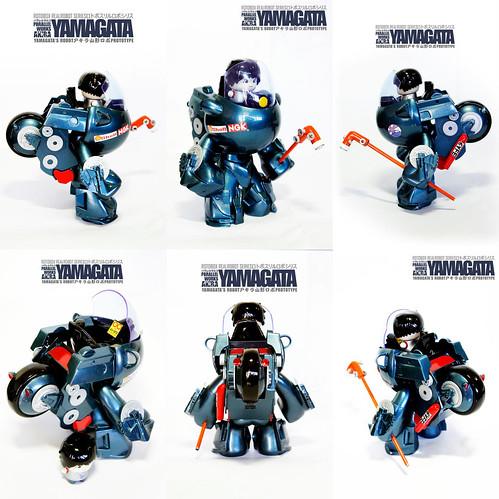 ROTOBOX-YAMAGATA-02