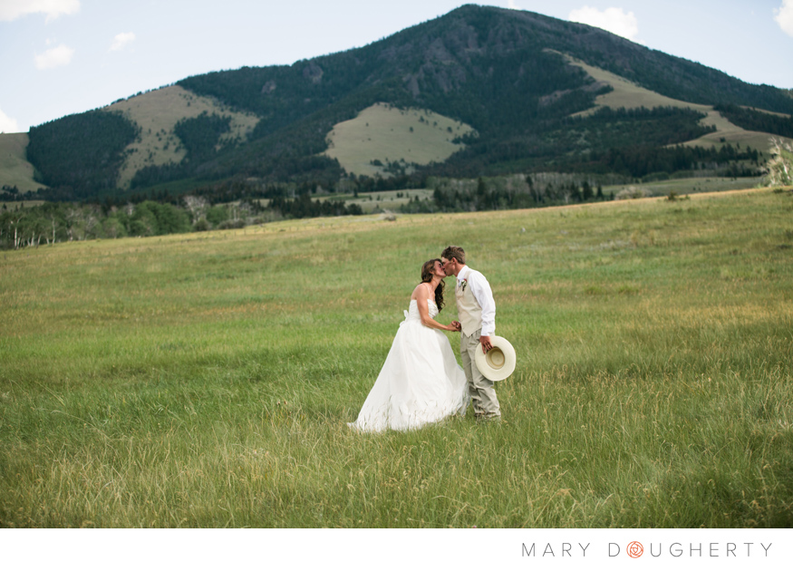montana_ranch_wedding38