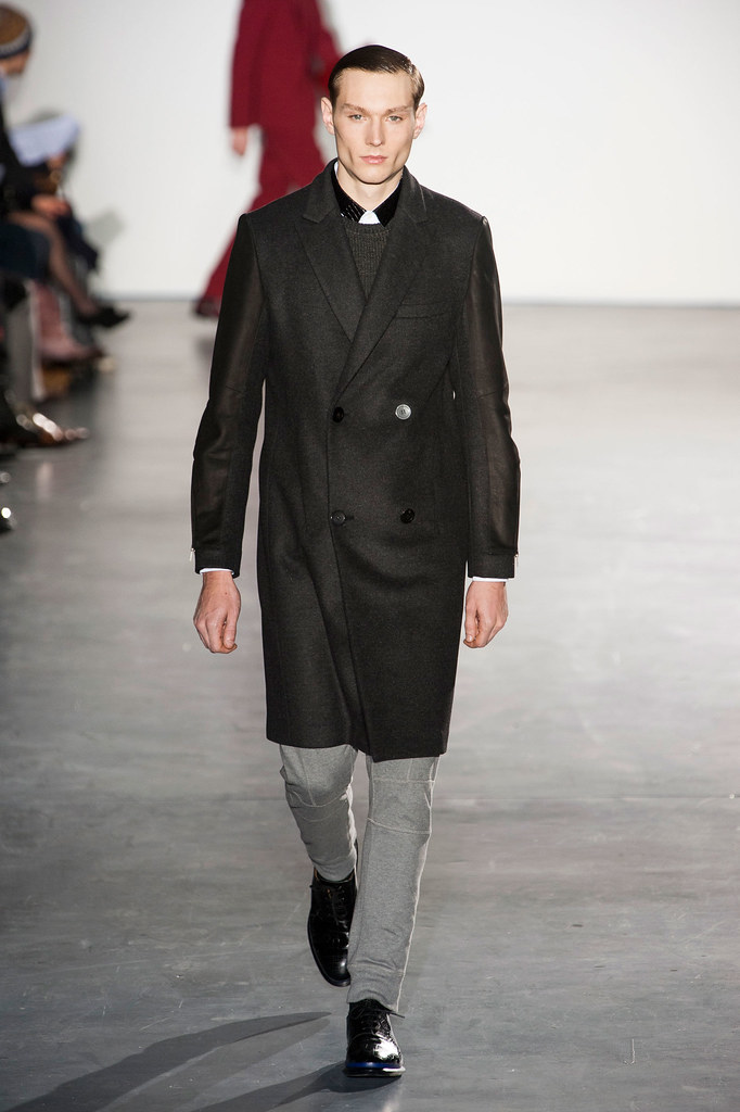 FW13 Paris Wooyoungmi011_Aiden Andrews(fashionising.com)